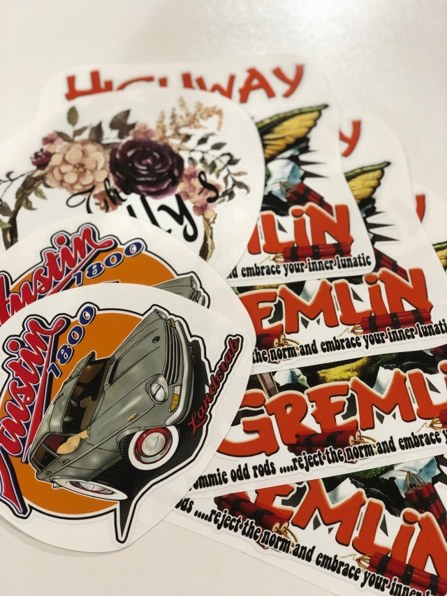 stickers-townsville-creative-signs